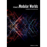 SynMag Verlag A Guide To Modular Worlds