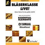 De Haske Bläserklasse Live Trumpet