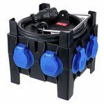 PCE 9030030 Imst Power Distributor