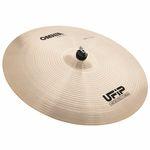 "Ufip 19"" Omnia Series Crash"