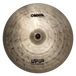 "Ufip 20"" Omnia Series Ride"