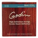 Godin Inuk High-Definition Strings
