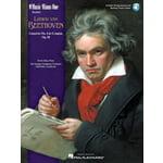 Music Minus One Beethoven 4. Klavierkonzert