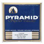 Pyramid Children E-Guitar String Set