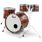 Pearl Reference Pure Std. Short #201