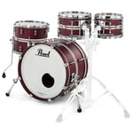 Pearl Reference Pure Stu. Short #843