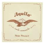 Aquila 50NNG New Nylgut Lute String