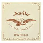 Aquila 88NNG New Nylgut Lute String