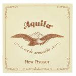 Aquila 94NNG New Nylgut Lute String