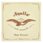 Aquila 100NNG New Nylgut Lute String