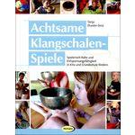 Ökotopia Verlag Achtsame Singing Bowlsn-Spiele