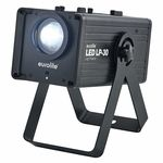 Eurolite LED LP-30 Logo Projector