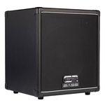 GR Bass Cube 112-8