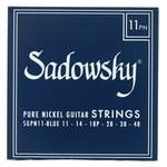 Sadowsky Blue Label  N 011-048