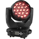 Eurolite LED TMH-X4 Zoom Wash