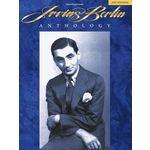Hal Leonard Irving Berlin Anthology