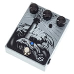 VS Audio Vibler Phaser/Vibe