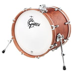 "Gretsch Drums 18""x14"" BD Catalina Club SWG"