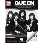 Hal Leonard Queen Super Easy