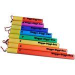 Clifton Wagga-Diggi-Doos Sound Tubes