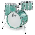 Gretsch Renown Maple Jazz -TPS