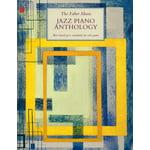 Faber Music Jazz Piano Anthology