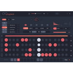 Audiomodern Playbeat 2