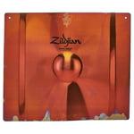 """Zildjian 20"""" x 24"""" Gong Sheet"""