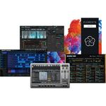 iZotope Music Maker's Bundle
