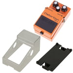 Boss DS-1 Distortion Bundle PS E RB