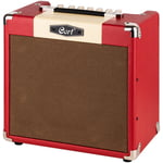 Cort CM15-R Dark Red
