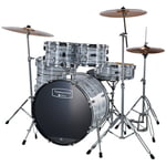 Mapex Tornado Studio Full Set - FI