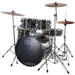 Mapex Tornado Studio Full Set - FJ