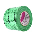 Gerband Tape 586 Green