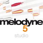 Celemony Melodyne 5 studio UG editor