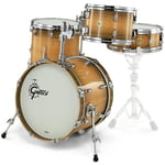Gretsch Drums USA Custom Limited Cypress