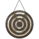 Asian Sound Sun Gong Jupiter 50cm