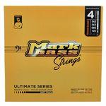 Markbass Ultimate 4 045-105