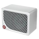 ZT Amplifiers Lunchbox Cab II