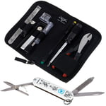 Fender Custom Shop Tool Kit Bundle