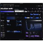 iZotope Stutter Edit 2 Crossgrade