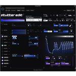 iZotope Stutter Edit 2 UG SE1 / CS1