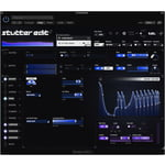 iZotope Stutter Edit 2 EDU