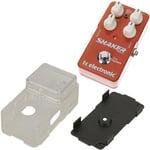 tc electronic Shaker Vibrato Bundle PS G