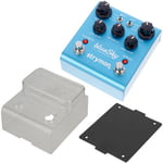 Strymon Bluesky Bundle PS J