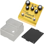 Strymon Riverside Bundle PS J