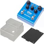 Strymon Chorus Vibrato Bundle PS J