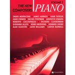 Volonte & Co The New Composers Piano 2