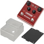 Strymon Compadre Bundle PS J