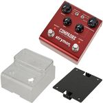 Strymon Compadre Bundle PS J RB